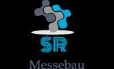 SR Messebau